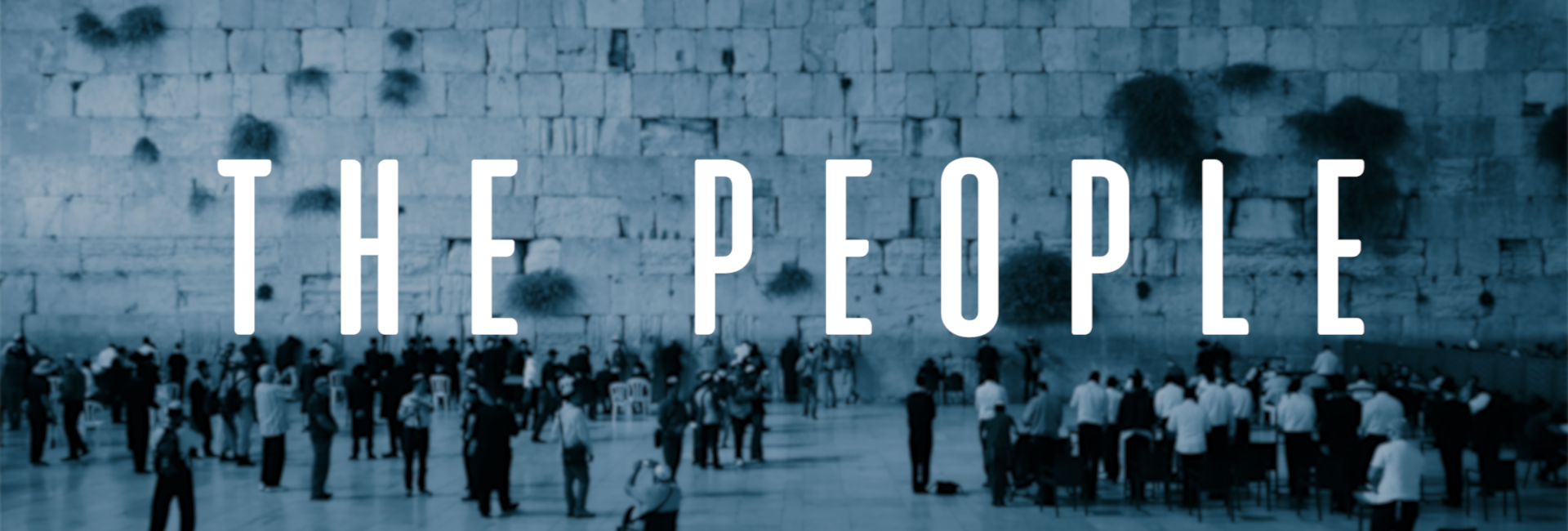 Israel First TV Programme   News, Interviews & Features From